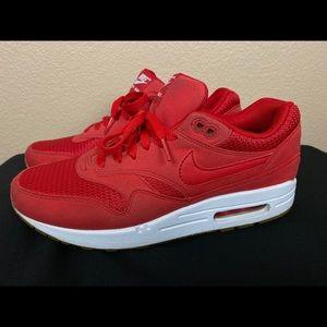 Nike Air 1 NikeID Sneaker 433213 Size 10